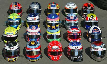 http://f1news.ru/Championship/2005/helmets.jpg