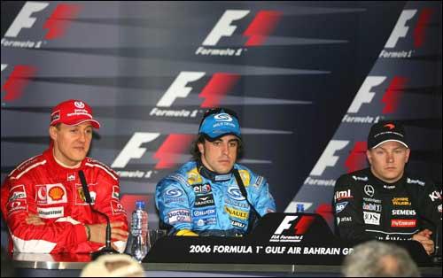 http://www.f1news.ru/Championship/2006/bahrain/pc4.jpg