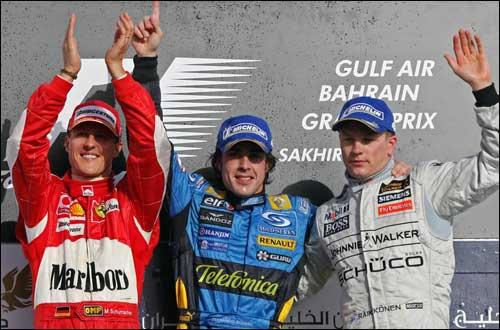 http://www.f1news.ru/Championship/2006/bahrain/podium.jpg