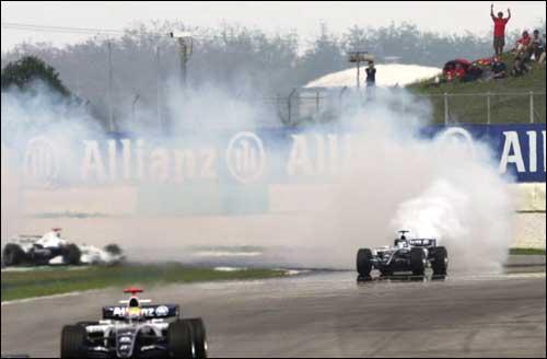 http://www.f1news.ru/Championship/2006/malaysia/engine.jpg