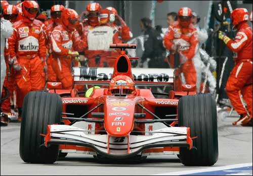 http://www.f1news.ru/Championship/2006/malaysia/ferrari.jpg