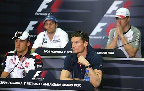http://www.f1news.ru/Championship/2006/malaysia/pc1.jpg
