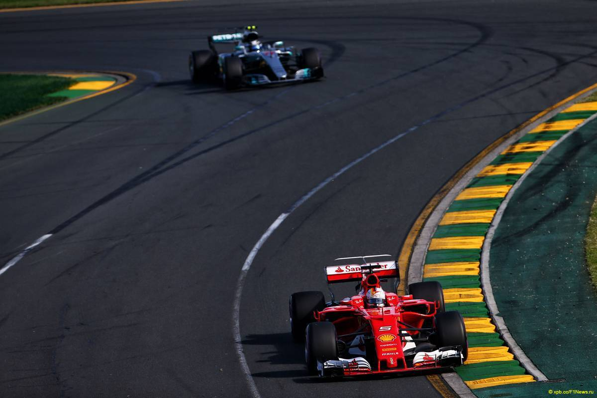 formula one constructors strategic management List of formula one constructors's wiki: the following is a list of formula one constructors which have competed or plan to compete in the fia world championshipterminology: constructors vs teamsin formula one racing the terms constructor and entrant have specific and differing meanings a.