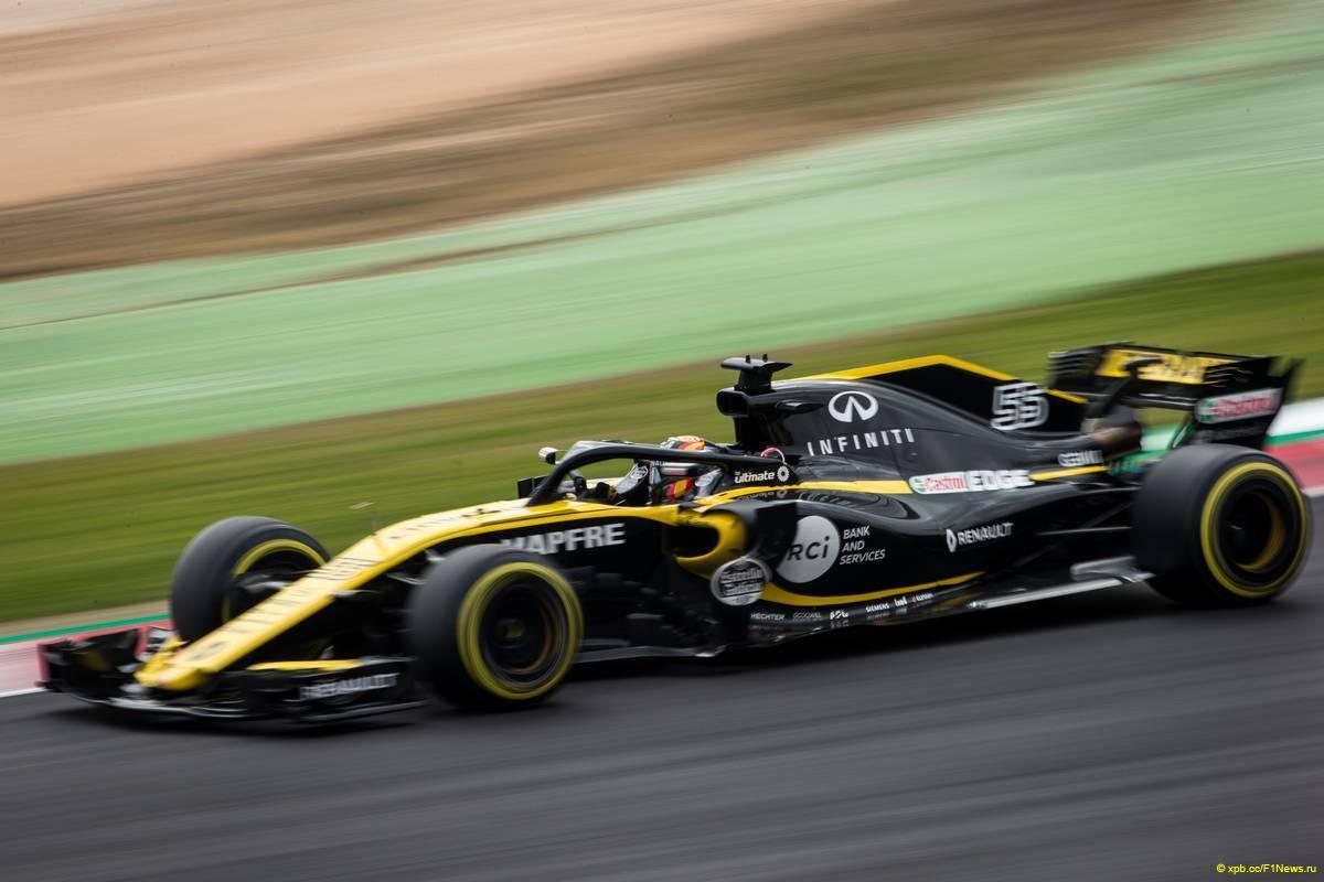 Formula roulette agosto 2019