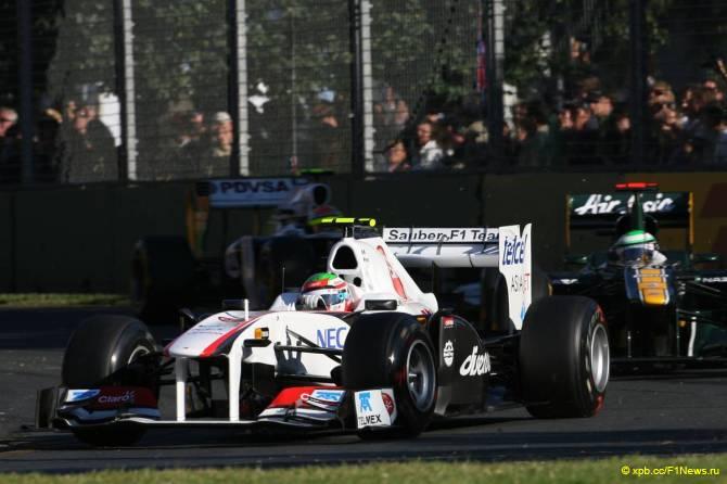 Пожалуй, не было в ф1 на момент начала сезона 2006 года другой пары гонщиков