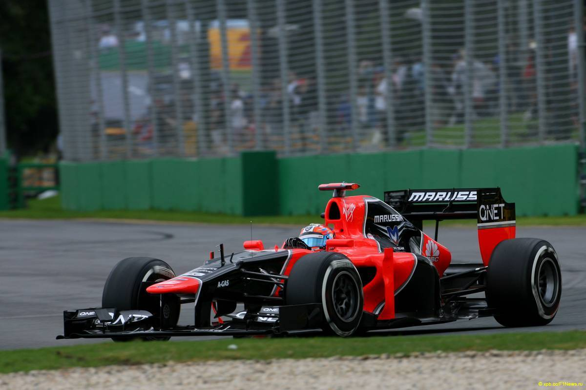 It was ferraris first win in melbourne since kimi raikkonens victory in 2007 and vettels second in australia after