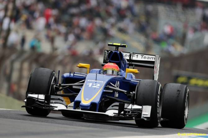 Formula 1 fernando alonso