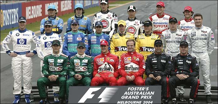 Formula one petronas sport cars hd wallpaper