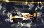 """...других массовых видов спорта.  Автогонки в классе  """"Формула-1 """" выражают."""