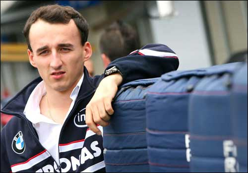 http://www.f1news.ru/interview/kubica/kubica2006.jpg