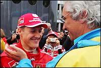 http://www.f1news.ru/pic/200/2006/ferrari/schummi-briatore.jpg