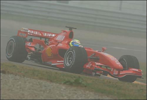 f2007-01.jpg