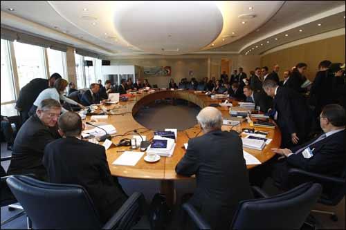 http://www.f1news.ru/pic/big/2007/fia-appeal.jpg