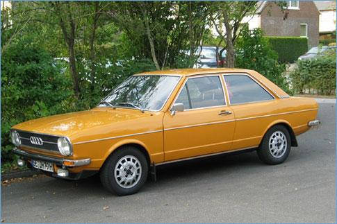 подвеска ауди 80 схема - Все об Ауди и для Audi.