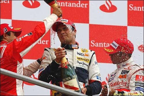 Nelson_Piquet_Jr.jpg