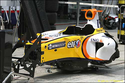 before-renault.jpg
