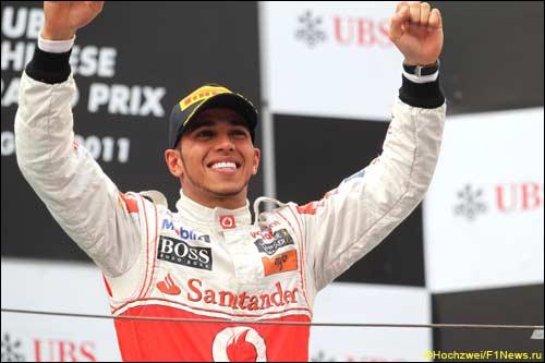Королевские гонки - Формула 1 65677