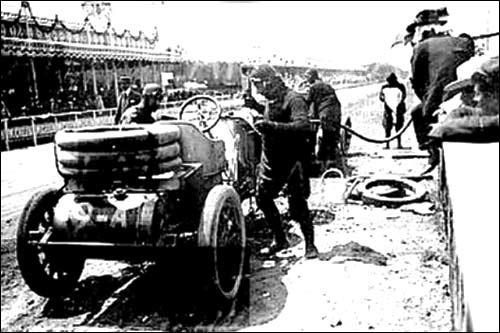 preview_le-mans-1906.jpg