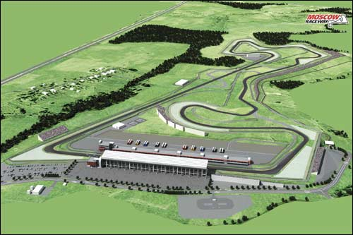 raceway-demo.jpg