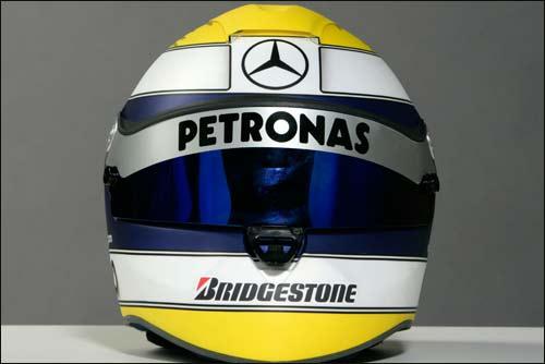 http://www.f1news.ru/userfiles/rosberg-helmet.jpg