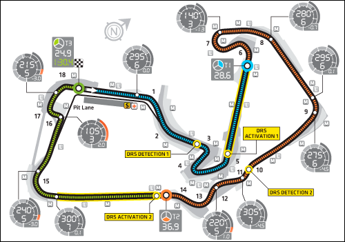 silverstone-track-13.png