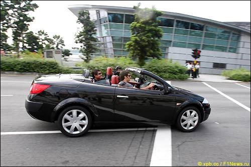 webber-singapore.jpg